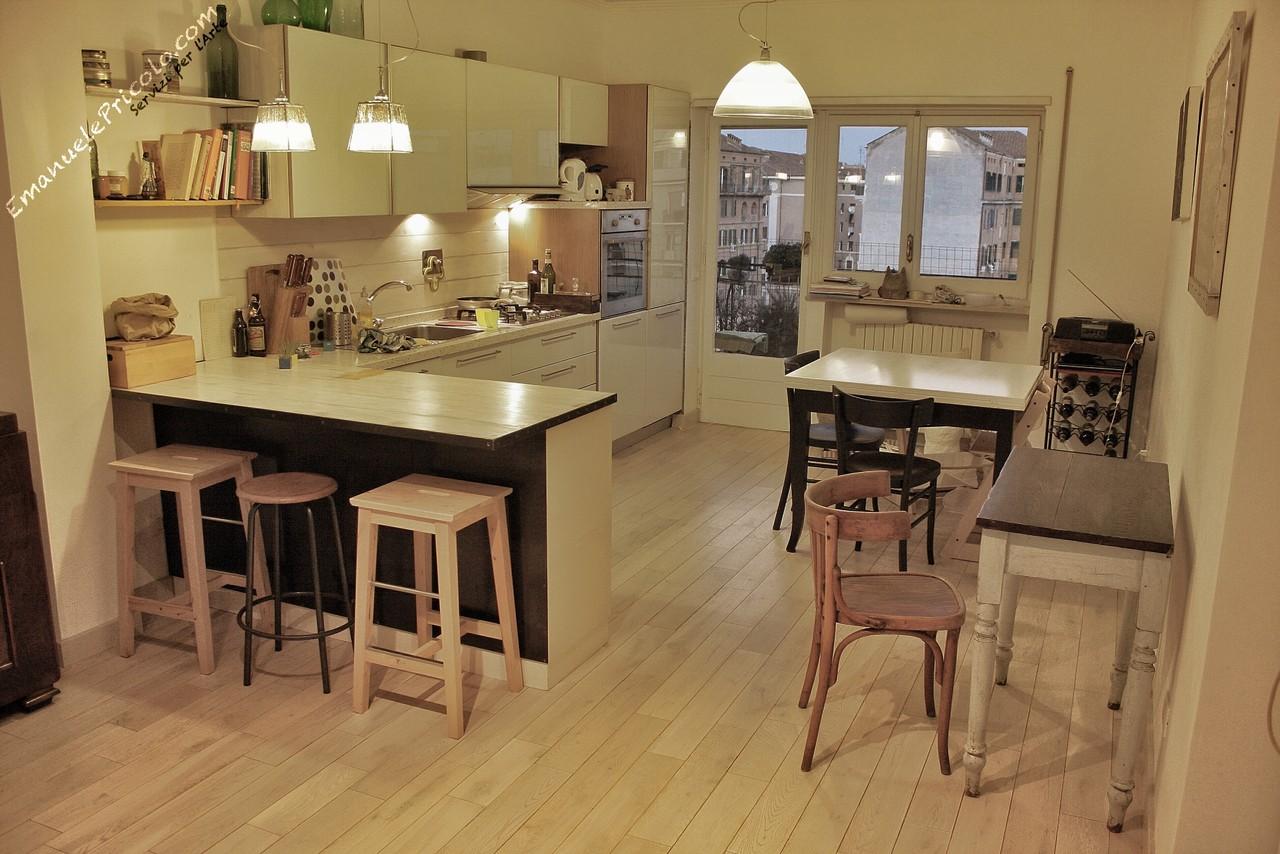 mobili artigianali per cucine emanuele pricolo