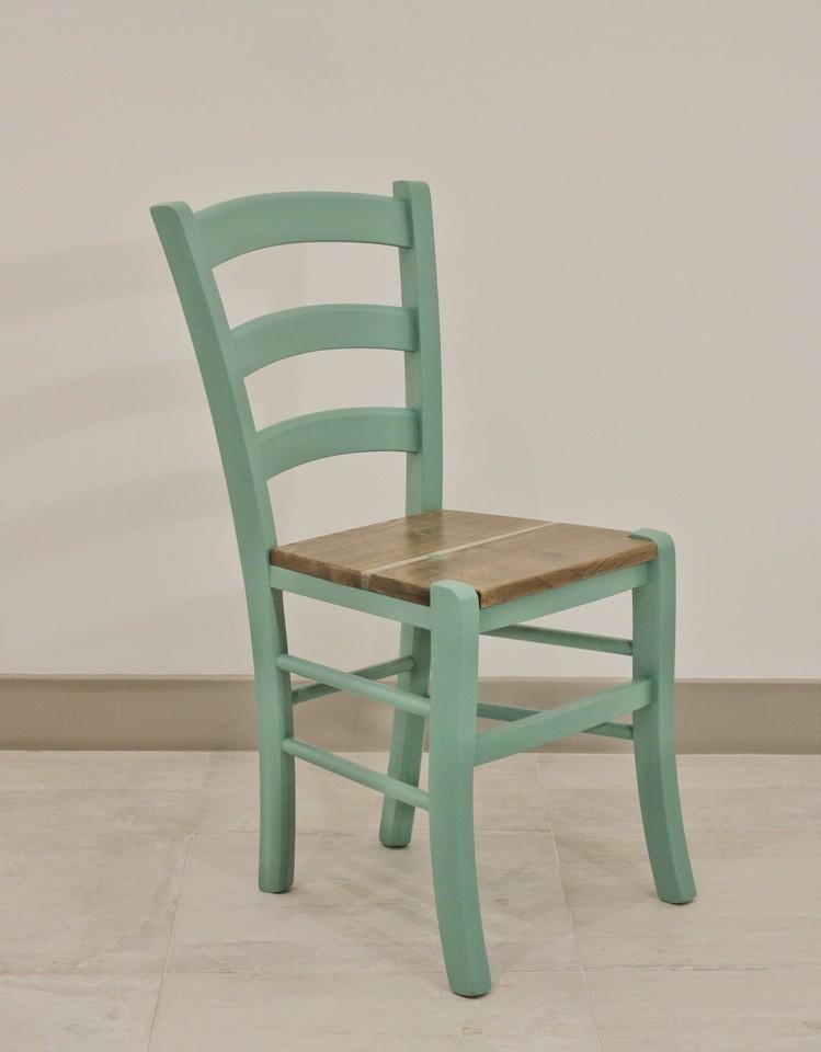 Realizzazione artigianale di sedie e sgabelli emanuele for Sedie design italia