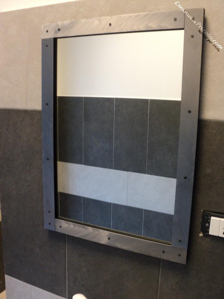 Cornici foto design cheap bathroom furniture le cornici - Cornici foto design ...